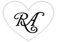 Sello para jabón personalizado para la boda de Roberto y Ana