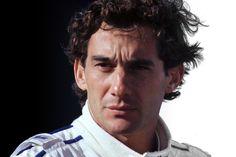 Voz de Ayrton Senna em filme da Nike incentiva brasileiros a terem determinaao - Blue Bus