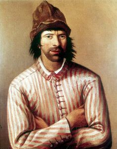 size: Giclee Print: Portrait of a Man Said to Be Tsar Peter the Great : Artists Adele, World History Classroom, Art Commerce, Peter The Great, Street Artists, Find Art, Framed Artwork, Giclee Print, Portrait