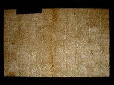 watermark in paper