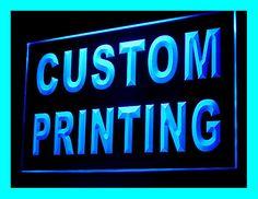 190099B Custom Printing Digital Photo Color Shop by Easesign