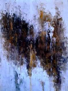 """Saatchi Online Artist Patrícia the Artist; Painting, """"""""She Will Be Loved"""""""" #art"""