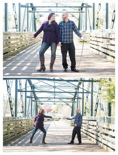 Meganne & Phillip's East Carolina University engagement session, Will Greene Photography, Greenville NC