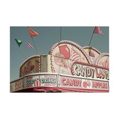 cotton candy | Tumblr ❤ liked on Polyvore featuring photos, pictures, backgrounds, icons and images