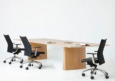 28 best vox tables images base conference table tower rh pinterest com