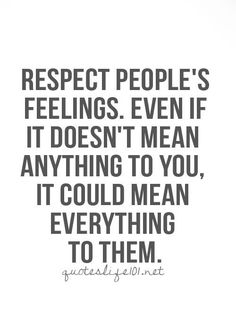 Collection of #quotes, love quotes, best life quotes, quotations, cute life quote, and sad life #quote. Visit my blog http://quoteslife101.net which is Quotes Life 101. Thank you for saving my pin