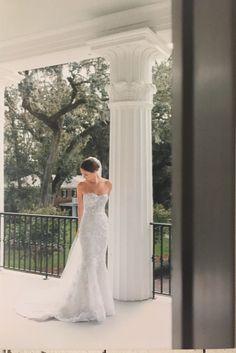 Brides, Wedding Dresses, Fashion, Bride Dresses, Moda, Bridal Gowns, Fashion Styles, Wedding Bride
