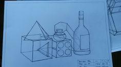 Drawingskill