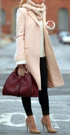 Winter Casual Fashion (6)