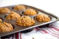 Pumpkin+Muffins+(vegan,+oil-free,+nut-free)