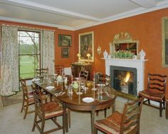 Gosford Park House | Share