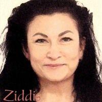 015 Ziddis Kreativitets-podd: Tacksamhet och vardagslycka - att välja och välja om by Ziddis Kreativitets-podd! on SoundCloud