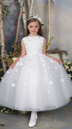 flower girl dress flower girl dresses