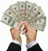 Title loans in Escondido made easy! If you need money and have bad credit, title loans can be the perfect solution. Get the money you need and continue driving your car as you make payments. Quick Cash Loan, Fast Cash, Loan Money, Quick Money, Cash Money, Payday Loans Online, We Buy Houses, Selling Furniture