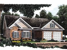 10 best nashville tennessee home listings images jay nashville rh pinterest com