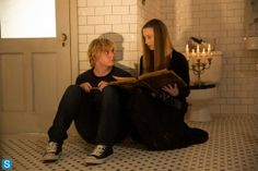 American Horror Story | Season 3 | Promotional Episode Photos | Episode 3.11 - Protect the Coven