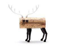Cork animals!