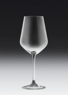 Yate Supplies - Product List - La Divina - La Divina Burgundy Goblet 0.68l Product List, Wine Glass, Burgundy, Tableware, Products, Dinnerware, Tablewares, Wine Red Hair, Dishes