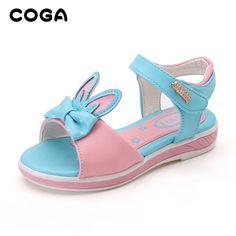 c64e1e50 image Calzado Para Dama, Calzado Niños, Calzado Mujer, Zapatos Para Niñas,  Sandalias