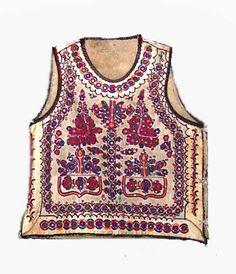 Olt Man Sheep Skin Vest Romania, Sheep, Tank Man, Europe, Costumes, Popular, Mens Tops, Diy, Women