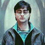 Ver esta foto do Instagram de @firefawkess • 7,328 curtidas