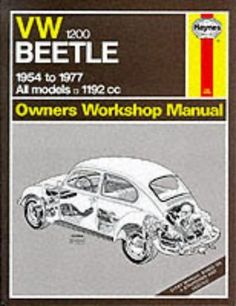 Chrysler caravanvoyagertowncountry 1996 2002 repair manual volkswagen beetle 1200 1954 77 owners workshop manual service repair fandeluxe Image collections