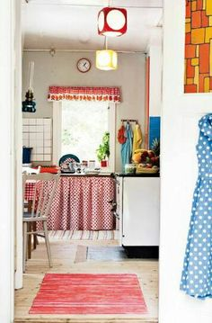Las 12 mejores imágenes de Muebles con Cortina | Muebles ...