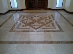 Specialising in cleaning, polishing and restoration of floor tiles