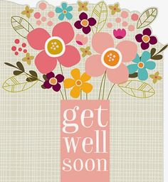 Get Well Soon Images, Get Well Soon Funny, Get Well Soon Quotes, Well Images, Get Well Messages, Get Well Wishes, Get Well Cards, Birthday Thank You, Birthday Cards