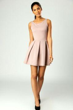 Diy dress.... but longer.