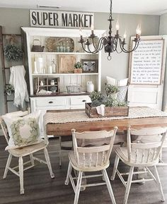 We're so excited...and we just can't hide it you guys, tomorrow we have a HUGE surprise for you! Actually TWO huge surprises one of them might have to do with one of our very talented friends @designsbyashleyknie and this gorgeous photo you do NOT want to miss this amazing opportunity decorsteals.com 10am EST ❤️ . . . #Decorsteals #decorstealsaddict #farmhousechic #modernrustic #farmhousestyle #frenchhome #vintageinspired #vintagefarmhouse #farmhousedecor #farmhouseliving #rusticfarmho