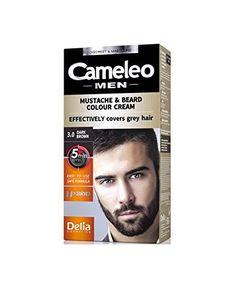 Grey Cover | Men's Beard Grey Hair Coverage, Beard Colour, Covering Gray Hair, Grey Beards, Just For Men, Dark Brown Color, Cover Gray, Beard No Mustache, Hair Conditioner