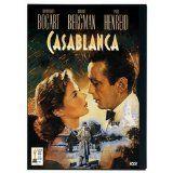 Casablanca (Snap Case) (DVD)By Humphrey Bogart