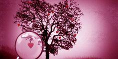 Love Tree Wallpapers | Wallpapers Top Ten 247