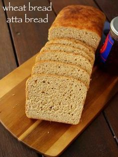 258 best breads images in 2019 bakery recipes bread recipes rh pinterest com