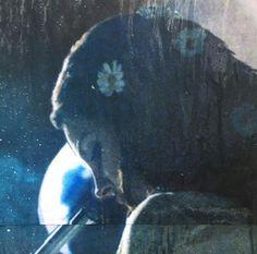 ://www.rollingstone.com/music/news/hear-lana-del-reys-anthemic-new-single-love-w467809