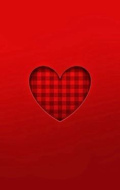 A manly vday card. Red Wallpaper, Heart Wallpaper, Iphone Wallpaper, Phone Backgrounds, I Love Heart, Happy Heart, Heart Pics, Vintage Pink, Colors Of Fire