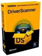 Uniblue DriverScanner 2018 4.2.1.0 Serial Key  Uniblue DriverScanner 2018 – Computers run hardware devices, such as printers or graphics cards, using software called drivers. Without drivers, you wouldn't be able to print a document, read this webpage or connect to the Internet.