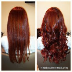 Extens Hair, l'extension qui a une longueur d'avance