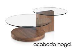 Wooden Dining Table Designs, Sofa Table Design, Wooden Dining Tables, Coffee Table Design, Wood Table, King Furniture, Metal Furniture, Home Decor Furniture, Unique Furniture