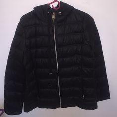 Calvin Klein Winter Jacket Comfy, warm and light Calvin Klein Jackets & Coats Puffers