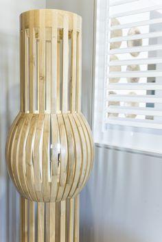19 best urban safari interior design ideas images display homes rh pinterest com