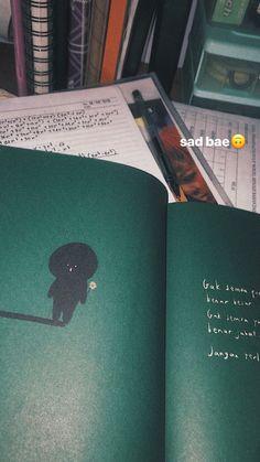 Bae, Cover, Books, Libros, Book, Blanket, Book Illustrations, Libri