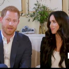 Harry And Meghan News, Prince Harry And Megan, Meghan Markle Hair, Sussex, Princess Meghan, Royal Prince, Fashion And Beauty Tips, Being Good, Royal Fashion