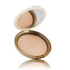 Giordani Gold Age Defying Pressed Powder Omlazující kompaktní pudr Giordani Gold