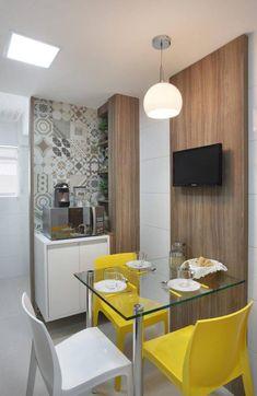 The Best 2019 Interior Design Trends - Interior Design Ideas Easy Home Decor, Home Decor Trends, Home Decor Kitchen, Cheap Home Decor, New Kitchen, Home Kitchens, Small Kitchens, Design Kitchen, Kitchen Ideas