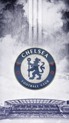 Sports – Mira A Eisenhower Chelsea Wallpapers, Chelsea Fc Wallpaper, Team Wallpaper, Chelsea Logo, Chelsea Blue, Fc Chelsea, Chelsea Football, College Football, Sports