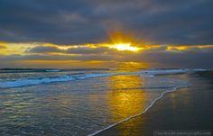 Solana Beach | Media 4 Life Photography