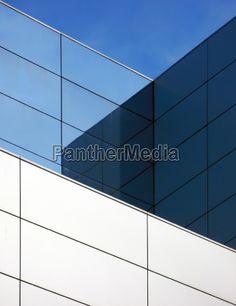 PantherMedia 1296893