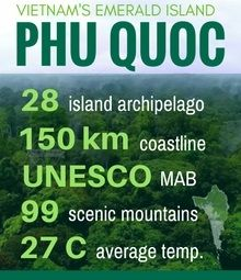 Learn about the best beaches, things to do, maps, where to eat, and more on Phú Quốc. Vietnam Tourism, Vietnam Travel Guide, Paradise Island, Archipelago, Things To Do, Things To Make, Todo List